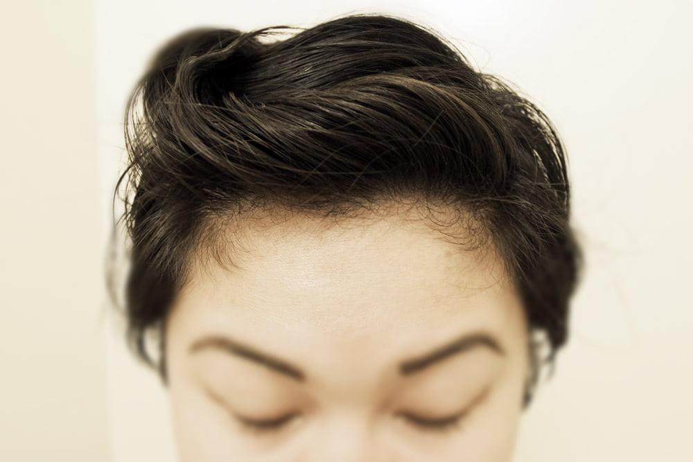 aloe vera cabello