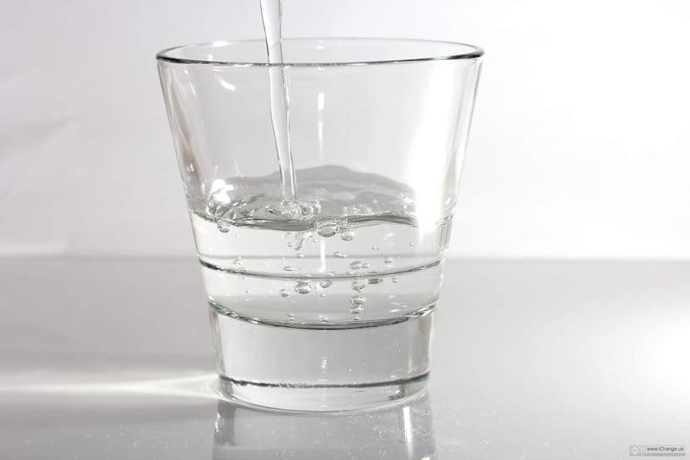 tomar-bastante-líquido--contra-la-bronquitis