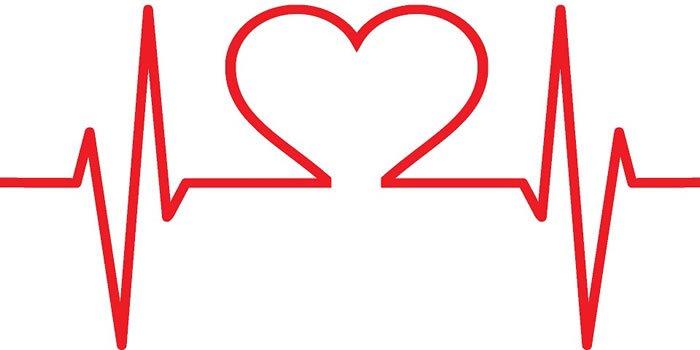 atun es beneficioso para el corazon