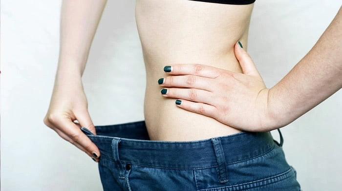 avena previene obesidad