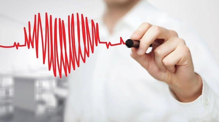avena reduce niveles colesterol