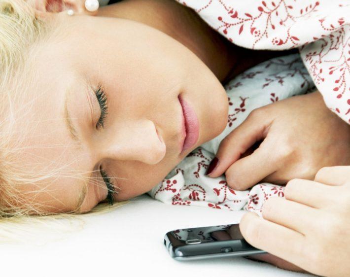 10 cosas que debes evitar a toda costa si no dormiste bien anoche
