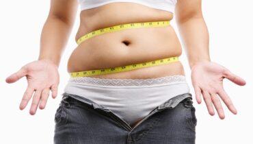 consejos para quemar la grasa abdominal