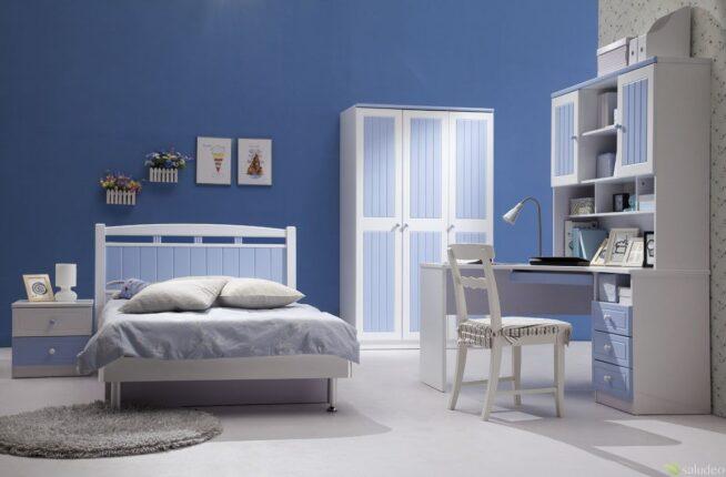 habitacion_azul