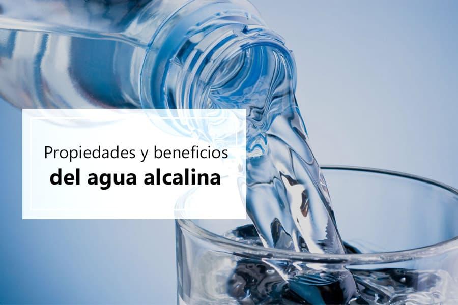 propiedades-beneficios-agua-alcalina
