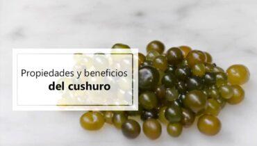 propiedades-beneficios-cushuro