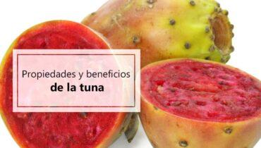 propiedades-beneficios-tuna